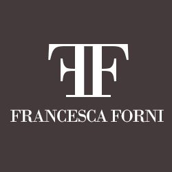 FrancescaForni.it